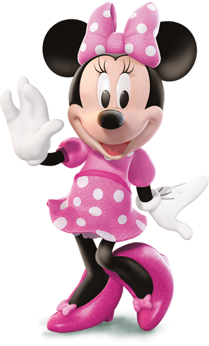 PNG Decoracion Fiestas Pinterest Minnie Mouse And Mice