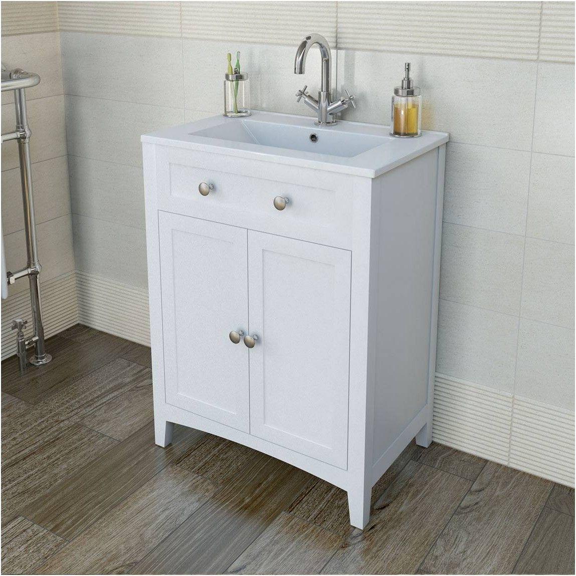camberley white 600 door unit basin toriaplumb from White Bathroom ...