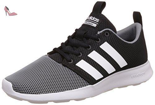 adidas Cloudfoam Swift Racer, chaussure de sport homme