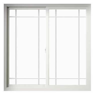 Prairie Sliding Windows From Renewal By Andersen Sliding Windows Windows Doors Windows
