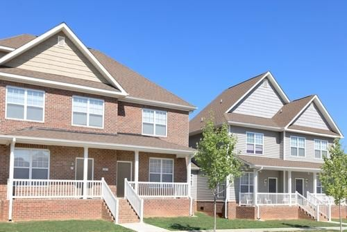 Franklin Village Apartment Homes Affordable Apartments In Durham