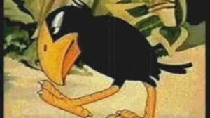 Pin On Heckle And Jeckle