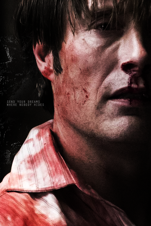 Pin By Sarah Arnold On Hannibal