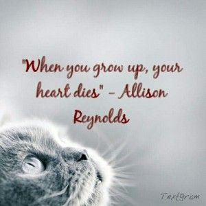Grow Up Quotes Glamorous When You Grow Up Quotes Images  Grow Up Quotes  Pinterest  Quotes .