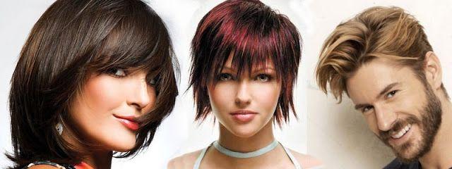 Maggie Astorga Imagen Personal: La importancia del cabello en la Imagen Personal