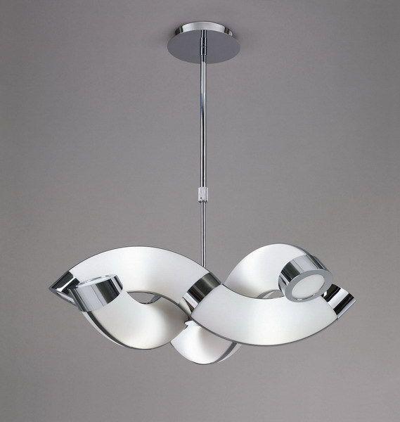 Lamparas de techo buscar con google lamparas for Lamparas comedor diseno