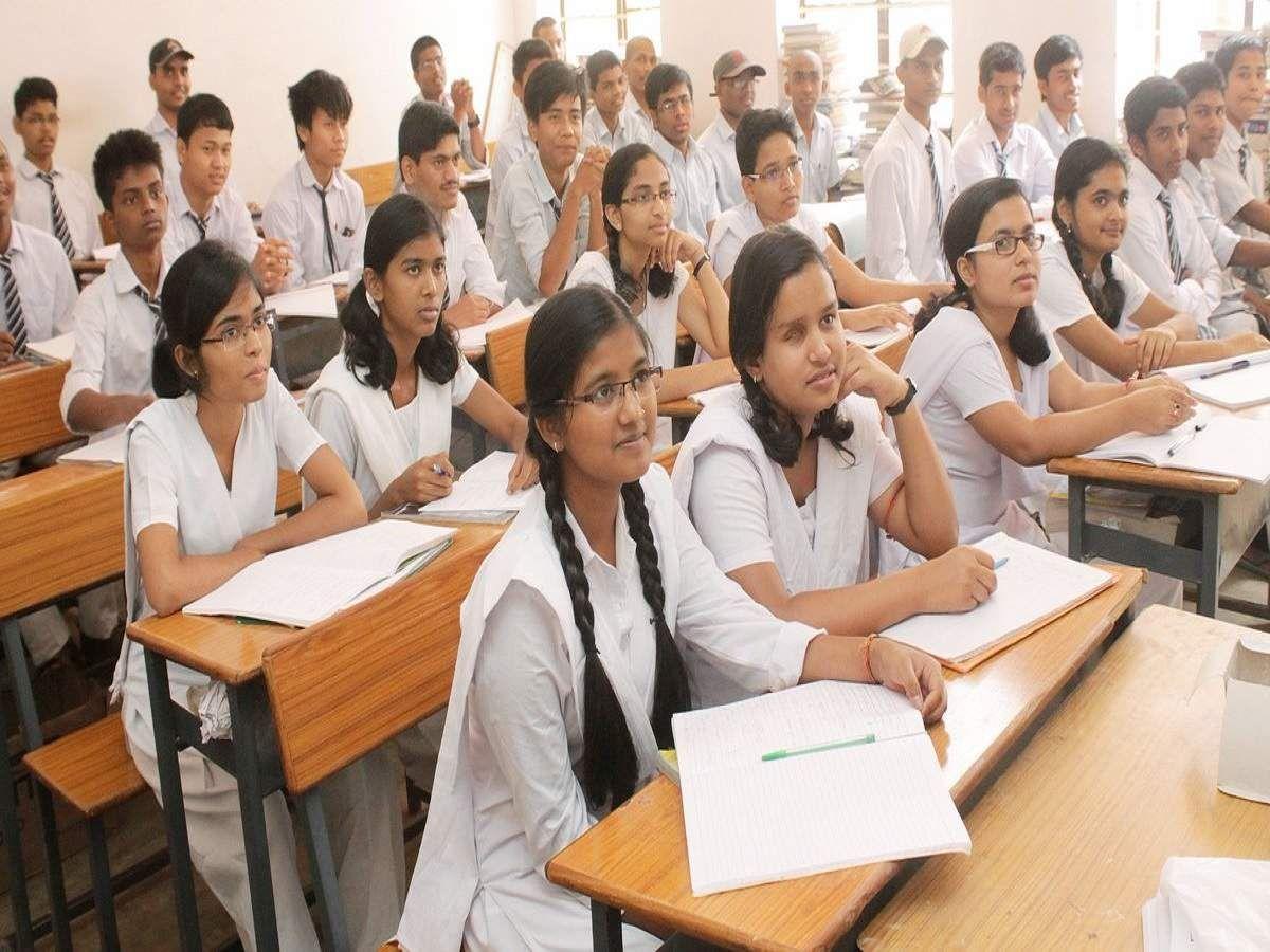 Bihar Board 10th Result 16 लख छतर क जलद मलग रजलट जनए कस