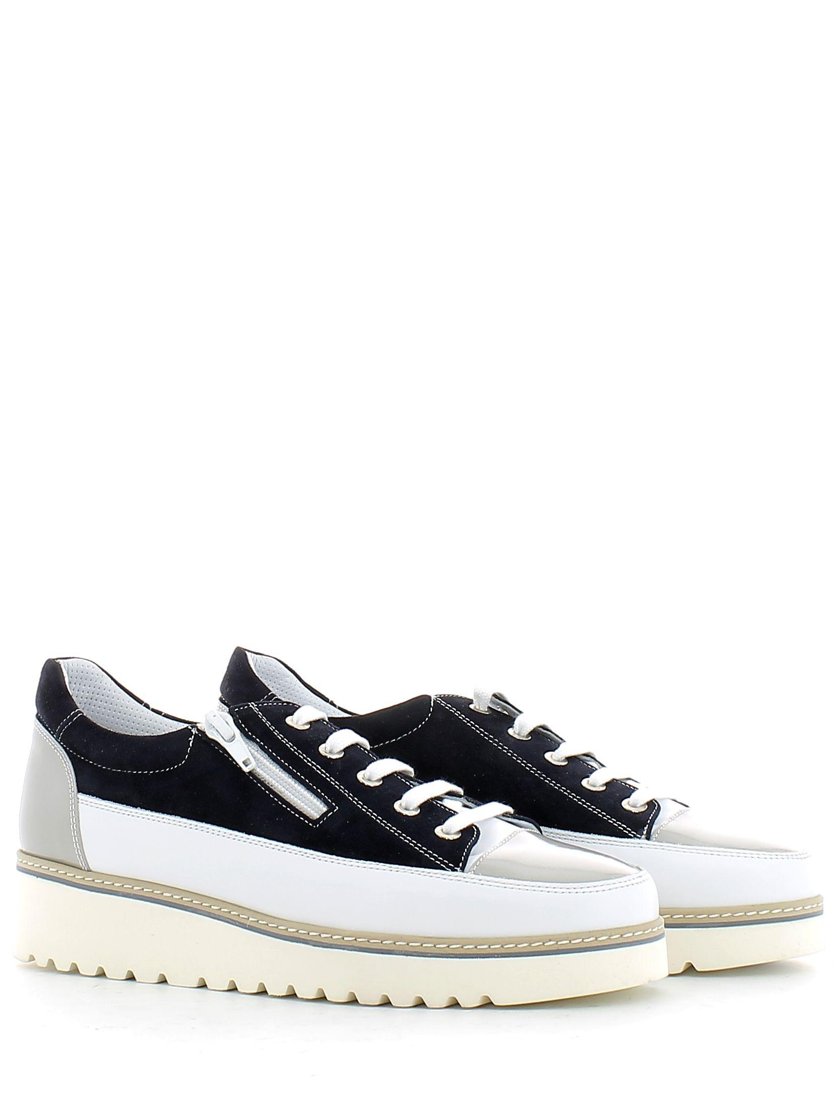 Sneakers e Scarpe Sportive Donna