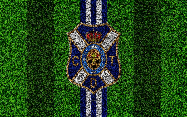 Espanha laliga2