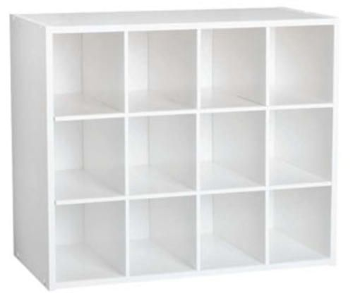 Page Not Found 404 Compartment Organizer Organization Shelving Systems