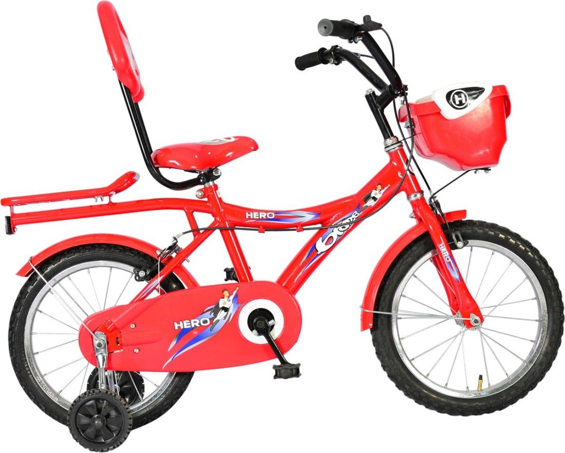 Topprice In Price Comparison In India Baby Bicycle Kids Bicycle