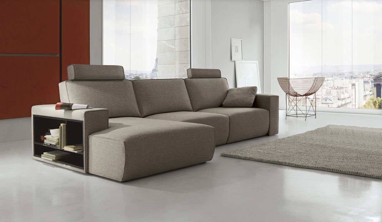 Dotolo Mobili ~ Dotolo mobili divani top domino with dotolo mobili divani great