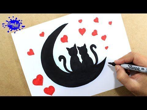 Como Dibujar Tarjeta Amor San Valentin How To Draw A Love Card Como Hacer Una Tarjeta De Amor Dibujos Faciles De Amor Amor Para Dibujar Dibujos De Amor Podras imprimirlas pintarlas recortarlas y utilizarlas para un regalo o una presentacion lo que quieras. como dibujar tarjeta amor san valentin