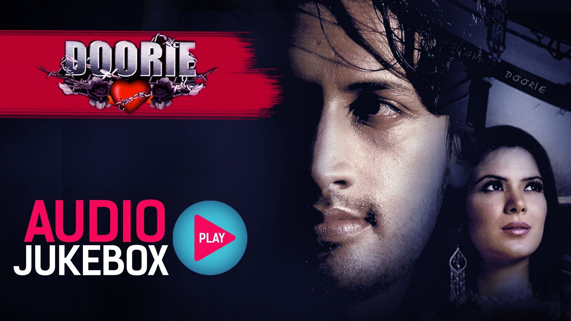atif aslam doorie full album mp3 free download