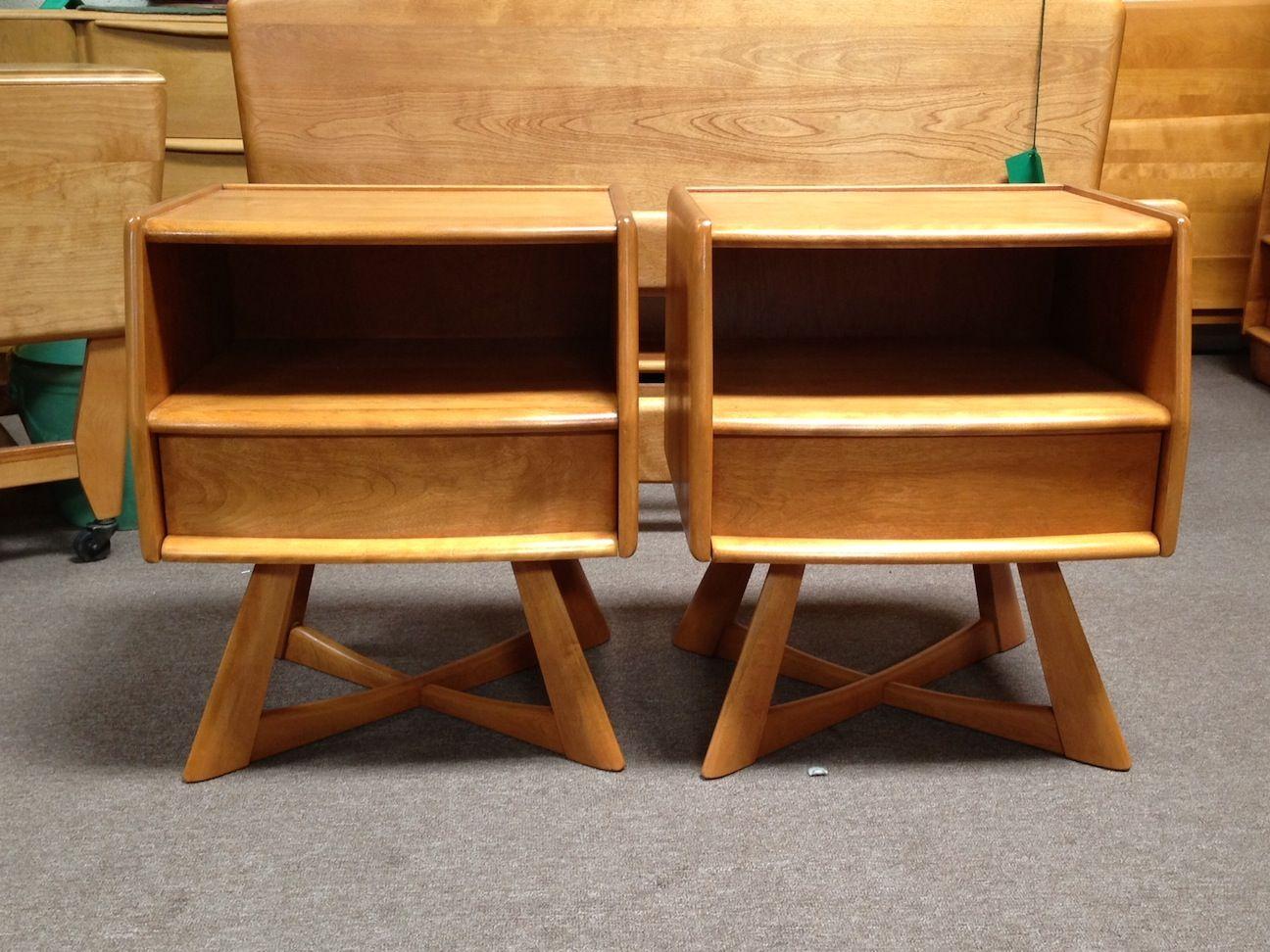 Pin By Vince Bravo On Heywood Wakefield Heywood Wakefield Furniture Wakefield Furniture Mod Furniture