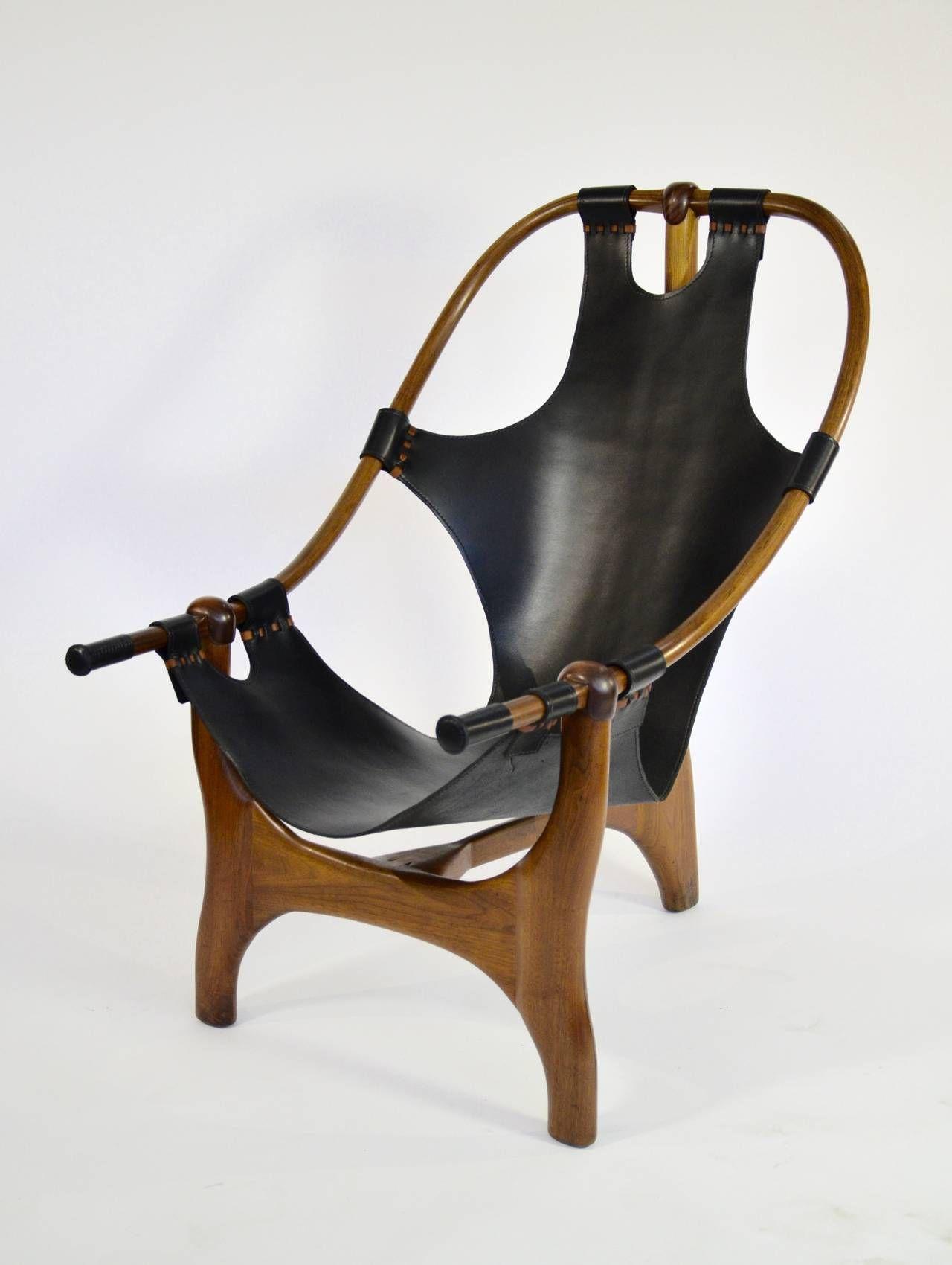 California Studio Chair | Sitzen, Einrichtung und Möbel