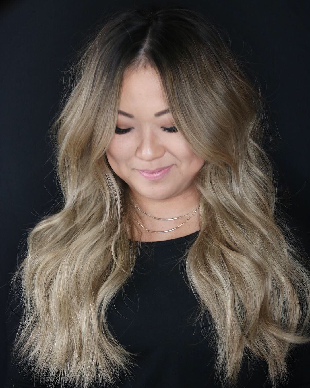 Extensions For Thin Hair
