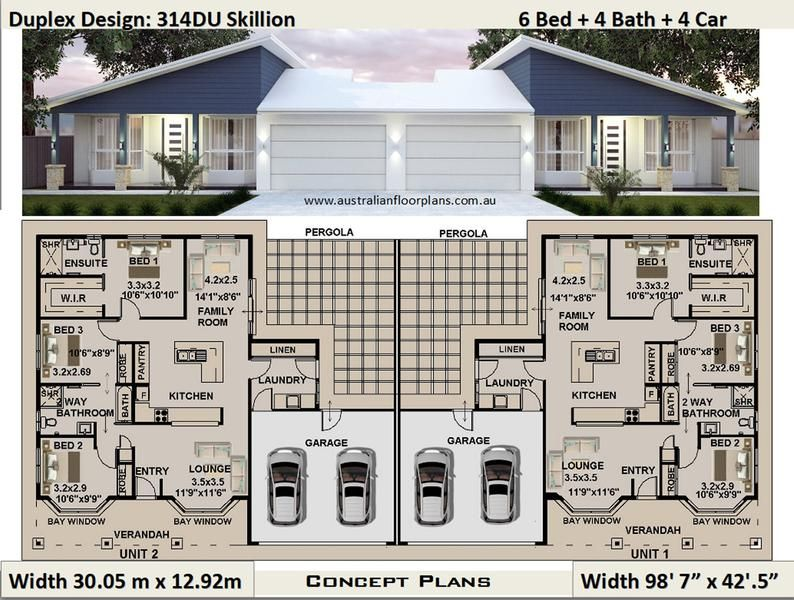 4500 Sq Ft 5 Bhk Modern Contemporary Kerala House Design Kerala House Design House Design Pictures Luxury House Plans