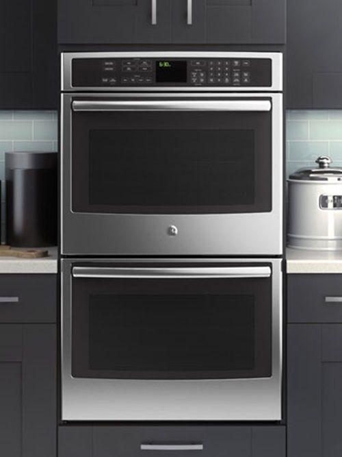 6 Amazing High Tech Kitchen Appliances