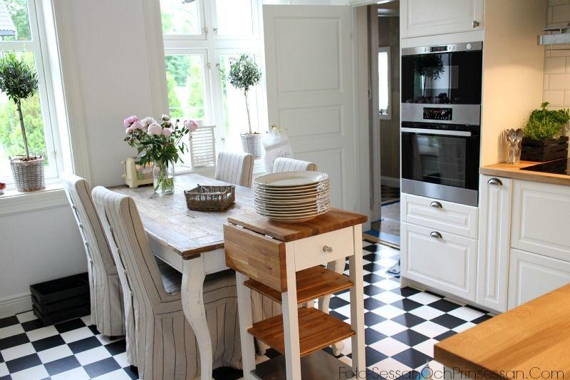 IKEA METOD BODBYN  Future house  Pinterest  Kitchens   -> Kuchnia Ikea Grytnas
