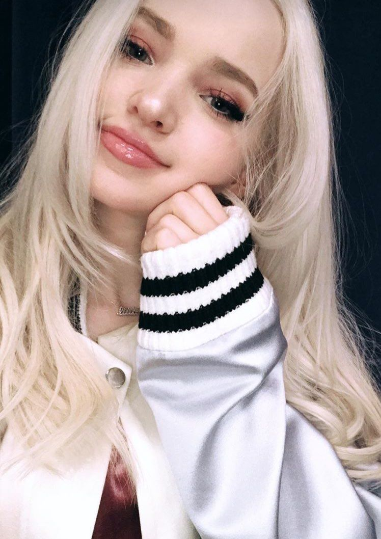 Twitter Dove Cameron nude (92 foto and video), Tits, Hot, Twitter, legs 2015