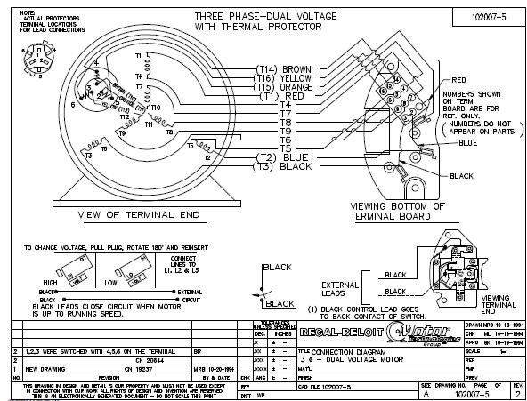 X610 Marathon Connections Jpg 592 451 Electrical Diagram Electricity Diagram