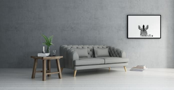 treat yourself to our mariah 2 seater sofa the perfect hangout rh pinterest com