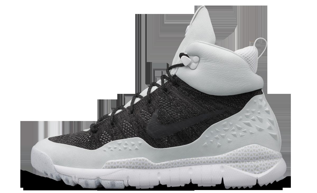 Comme Des Garçons x Nike Dunk High releasing on Feb. 8.   Nike Sportswear    Pinterest   Nike dunks, Nike sportswear and Sportswear