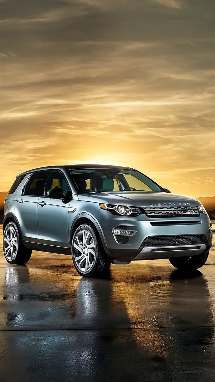 Pin By M R On Wallpapers For Iphone 6s Land Rover Discovery Sport