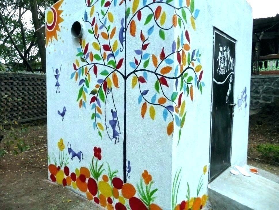 53 Beautiful Flower Wall Decor Ideas Creative Wall Decor Ideas