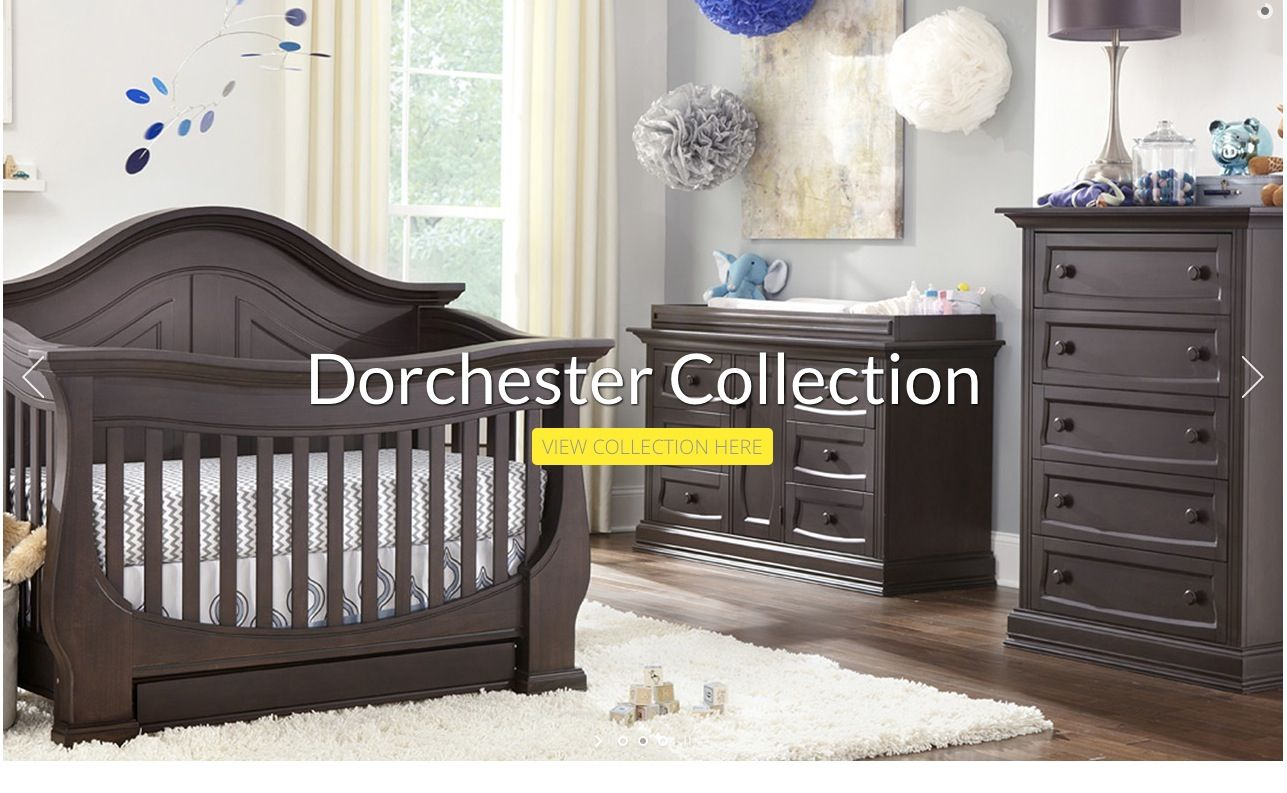 Toys R Us Baby Bedroom Furniture - What is the Best Interior Paint ...