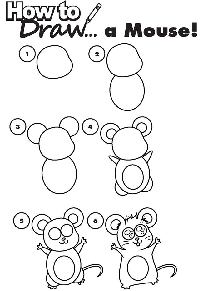 Manga Girls Coloring Book Dover Publications | Coloring pages 2nd ...