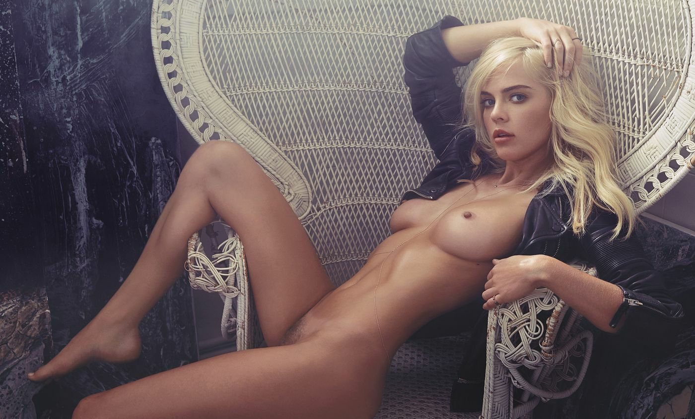 pornografie sexy star