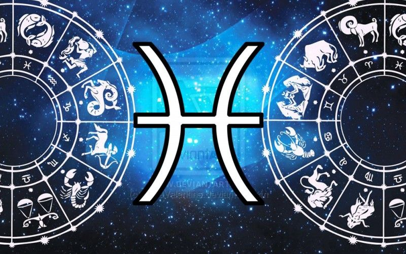 موقع بتوقيت بيروت اخبار لبنان و العالم Bmw Logo Peace Symbol Vehicle Logos