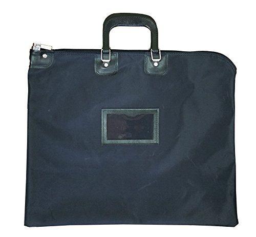 Robot Check Bags Black Bag Handle
