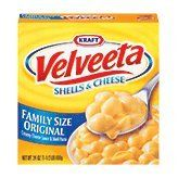 Velveeta Shells And Cheese - Family Size - 24 Ounces >>> To view further, visit : Easy Dinner Meals