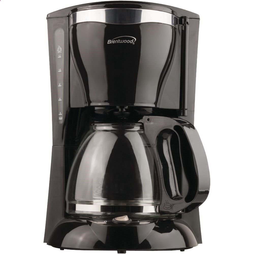 Brentwood cup coffee maker coffee maker pinterest coffee