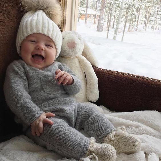 Pin Oleh Light Hisa Di Bayi Pakaian Anak Laki Laki Bayi Lucu Gambar Bayi