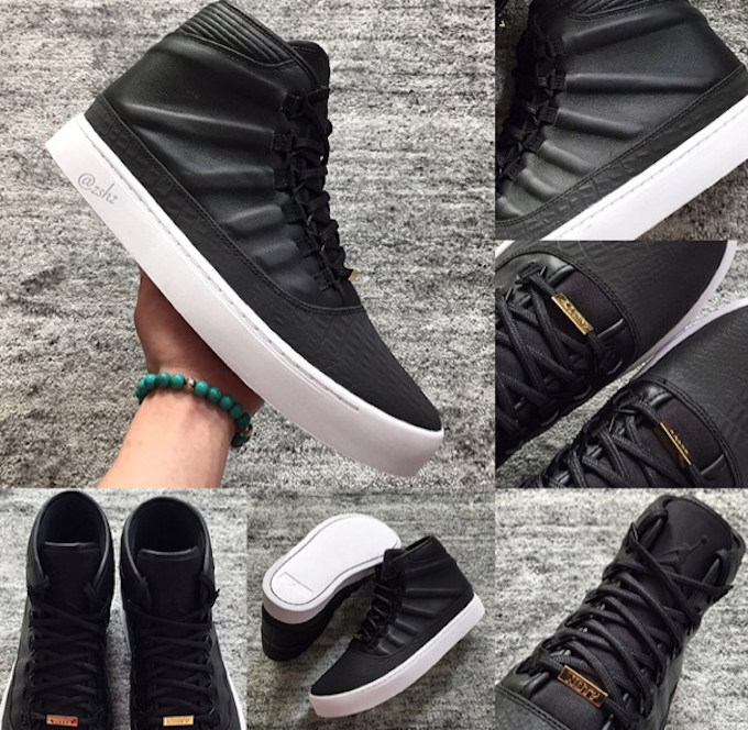 ab1c627bdcac94 air jordan westbrook 0 sneakers