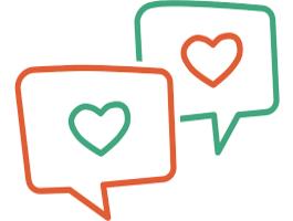 دردشة عشوائية شات عربي In 2021 Online Video Chatting Chat