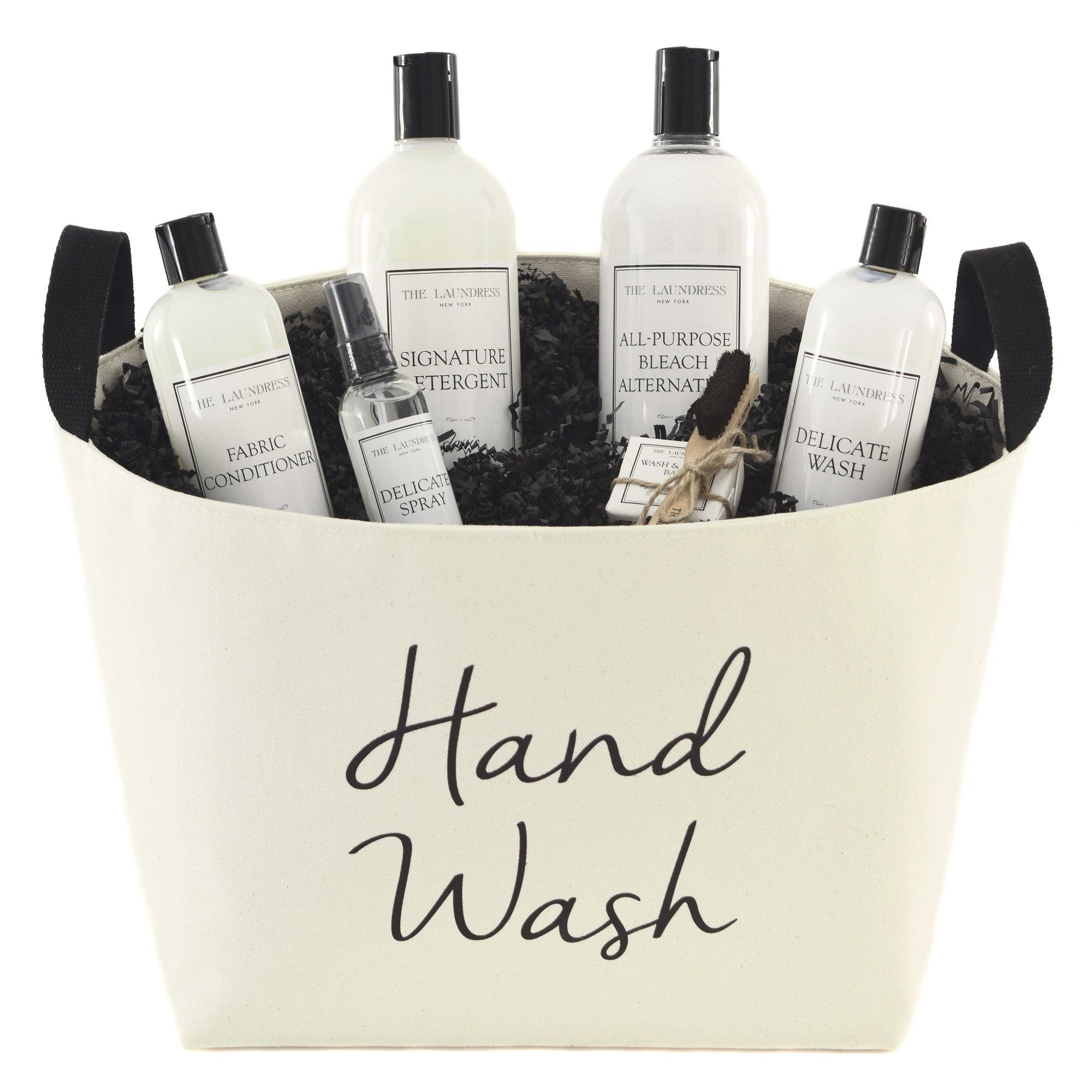 Hand Wash Gift Basket Delicate Wash Gift Baskets Gifts