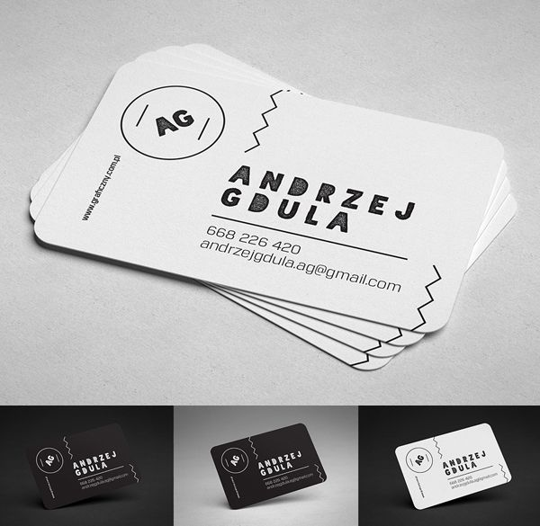 Free rounded business card mockup template businesscard free rounded business card mockup template businesscard visitingcard freepsdmockup psdtemplate reheart Choice Image