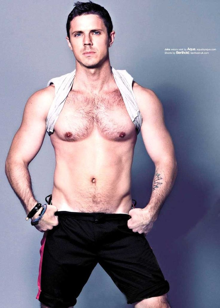 Scissor Sisters Jake Shears Boyfriend