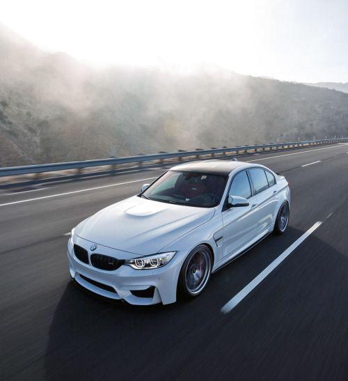 Bmw Usa Bmw Luxury Motor Bmw Cars