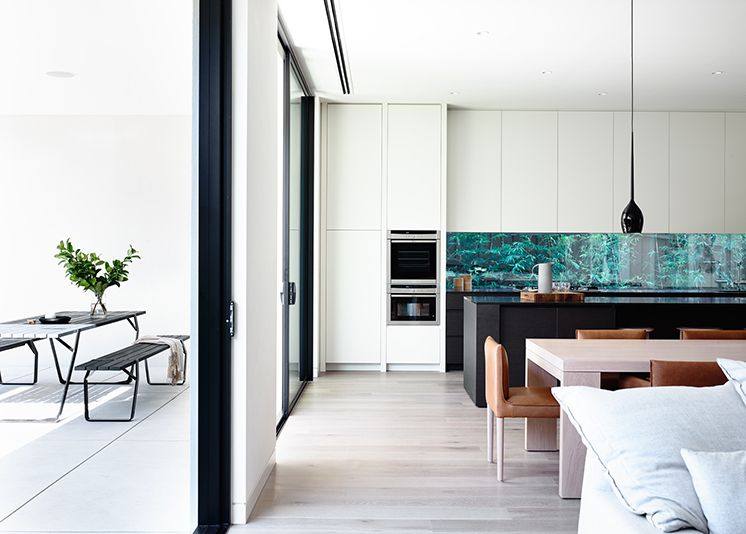Lubelso-Kitchen-Indoor-Outdoor-Living | Great kitchens & dinings ...