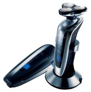 best-electric-shaver-2013