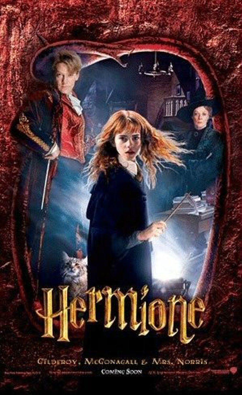 Постеры фильма: Гарри Поттер и Тайная комната (с ...