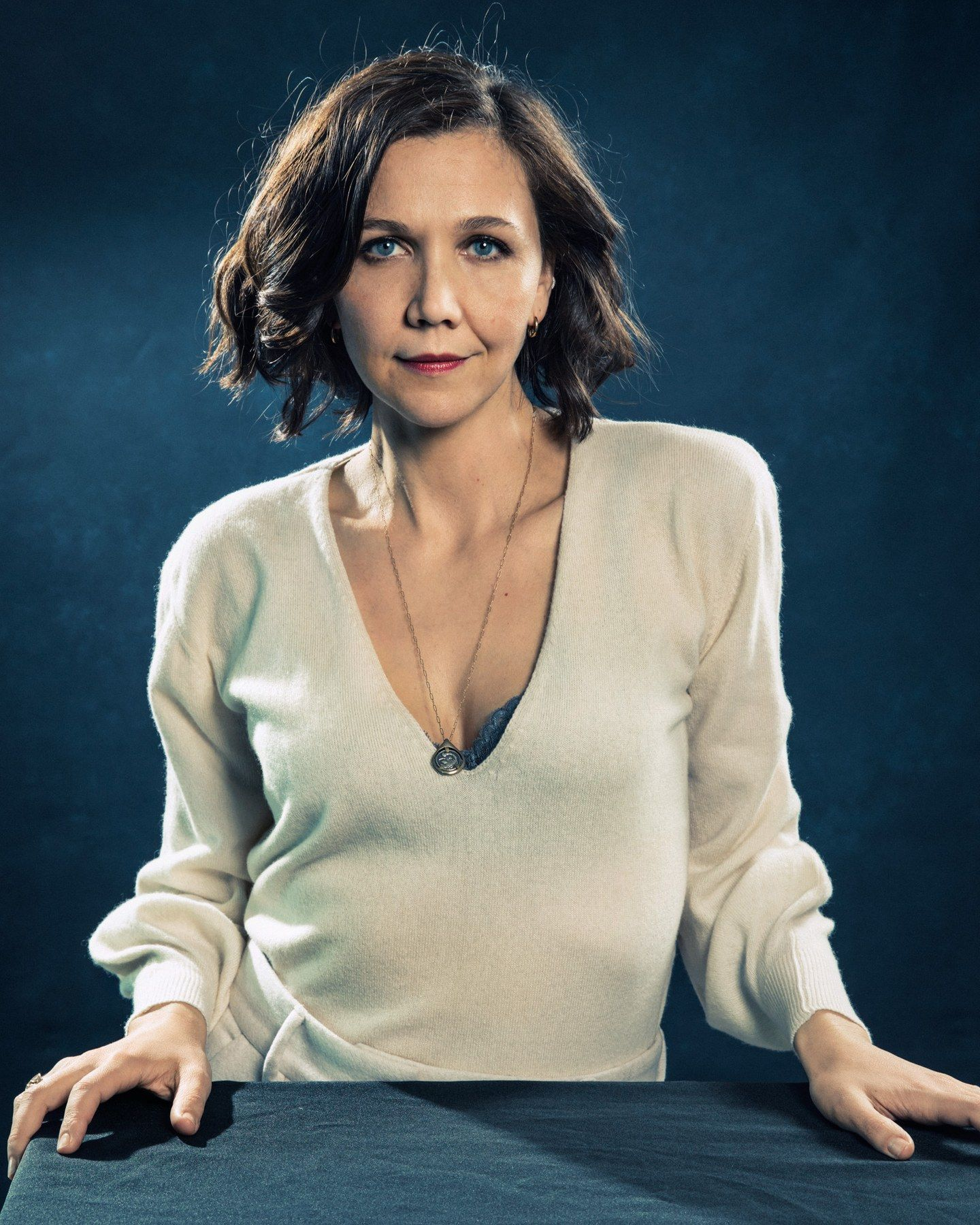 Maggie Gyllenhaal Nude Photos 52