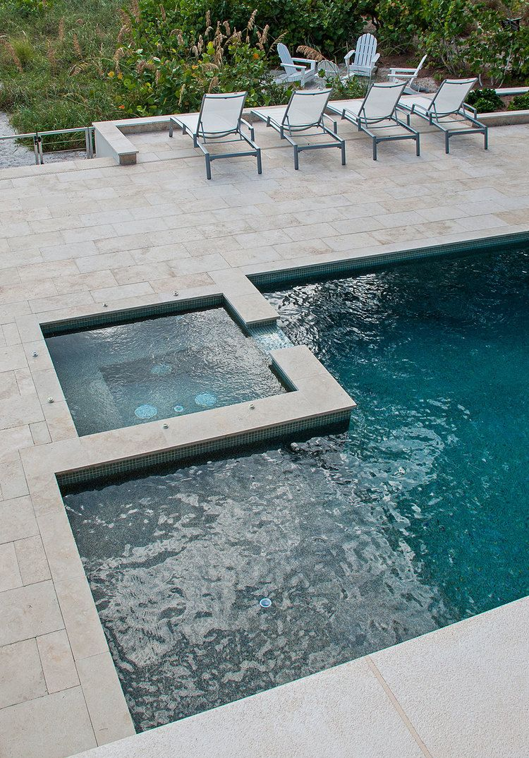 Modern Sekas Custom Pools Amazing Swimming Pools Cool Swimming Pools Diy Swimming Pool