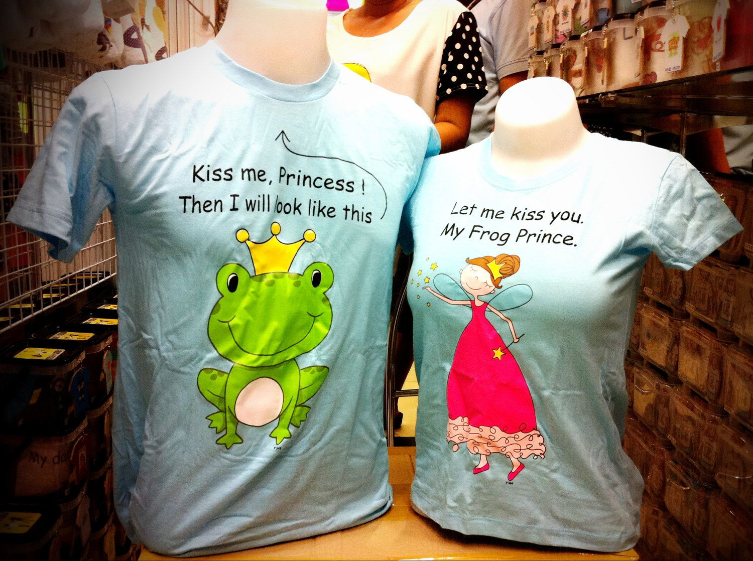 Shirt design couple shirts printing statement shirts - Cute Outfits Matching Ideas For Couples Couples Matching Outfitscouple Teesboyfriend